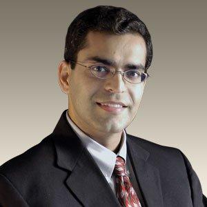 Make Online Payment to John Rizvi, P.A.