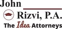 Patent & Trademark Attorney